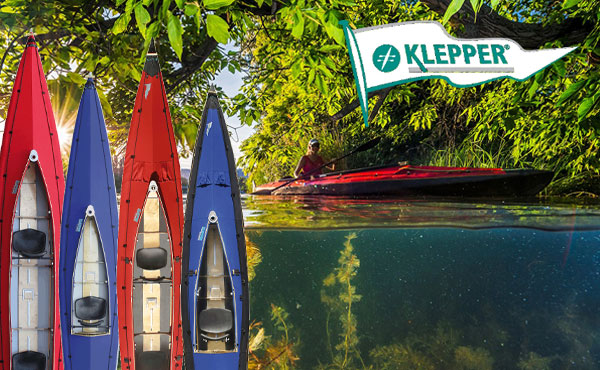 Marine Products Canada Search and Rescue Equipment Kayaks
